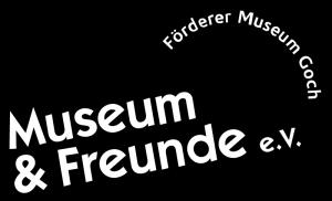 museum-freunde