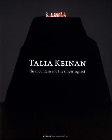 Talia Keinan, Katalog, Copyright Museum Goch
