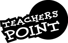 Teachers Point